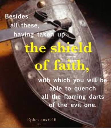 eph-6-16-having-taken-up-the-shield-of-faith
